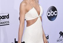 Billboard Music Awards - The Gracie Note  - 2015 / Clips from around the web of the 2015 Billboard Music Awards courtesy of Gracie