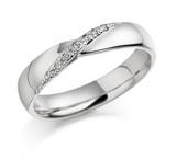 Gorgeous Wedding Jewellery