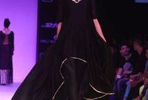 designer kurtis at lowest price..wow