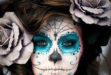 Halloween / Best of Halloween
