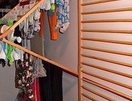 Organise & Store