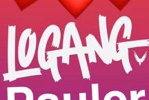 Logang Paulers