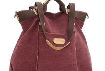 Women's Bags /  Handbags Crossbody Bags Backpack Wallets Clutches Bags Storage Bags