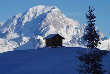 Concours photo hiver / Retrouvez les photos gagnantes de l'hiver, concours organisé par l'équipe d'animation de l'Office de Tourisme de Peisey-Vallandry