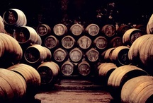 Portugese wine