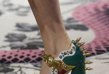 shoes I need^