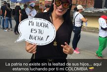 Lucha educativa