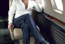 Gentlemen Luxury