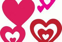 hart caletion