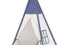 tolle Spielzelte, great play tents / tolle Spielzelte, great play tents
