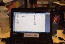Daily Numbers Game / Use the component numbers to make the target.