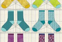 Quilt Patterns to Make