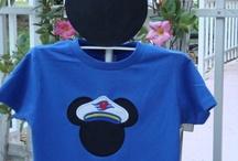 Disney Cruise 2012 !!!!