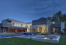 #HouseoftheDay - Celebrating Residential Architecture