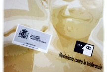 ONGDs - Acción solidaria - Solidarity - Mundo / by Millán I. Berzosa