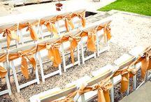 Sydney Wedding Locations / Wedding photography locations in Sydney Australia
