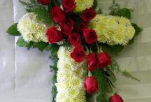 Τριαντάφυλλα βαρβαρα