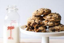 Recipes / Beer cookies!!!!