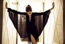 Fashion, Style, & Clothes / by Jovoni Serrano