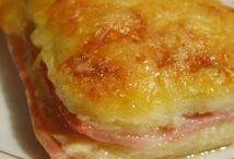 croques-burgers