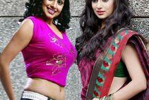 MastiWale / Latest Jokes Whatsapp Status SMS Shayari and Funny Videos