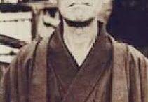 18 shin jin jitsu
