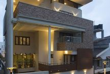 House Style - Contemporary