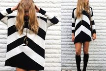Style / by Alyssa Church