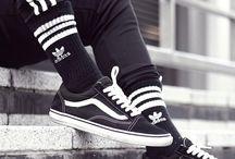 black01 shoes
