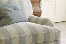 upholestry fabrics for sofa and armchair