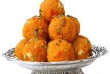 Send Sweets to India for Diwali Celebration / Sweets play an important role during Festive celebration in India.  You can now send Indian Traditional Sweets online to your friends and family in India. Sending Sweets to India has never been so simple. You can even customize your order.