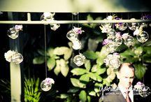 Wedding Ideas / by Juliane Raposo