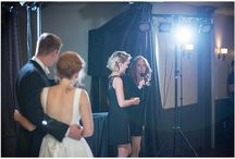 Minneapolis Wedding Reception