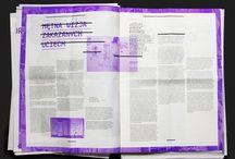Prasa / Newspaper