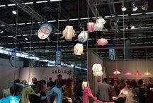 Salon Maison & Objet 2014
