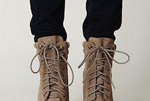 shoes / by Lori Kealey