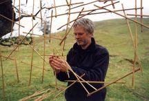 Andy Goldsworth