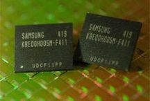 Electronic Components News