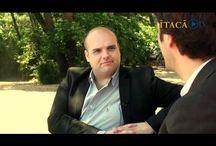 El escritor D. Víctor Gay Zaragoza / El escritor D. Víctor Gay Zaragoza afirma 'Lluís Companys i el seu advocat defensor eren família'  https://abcseguridad234.wordpress.com/2016/01/14/victor-gay-zaragoza-es-escritor-del-el-defensor/ via @segurpricat