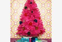 Holidays / by Nicky Framboise