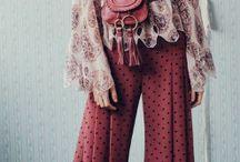Fashion Photo.