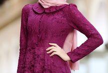 ❤ hijab