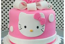 mgt cakes
