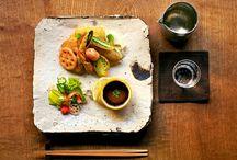 Crazy Food / by Geoff Dudgeon