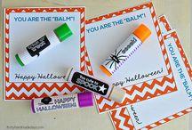 Gift ideas / by Courtney Widener
