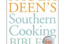 Paula Deen / by Tammy Priest Turpin