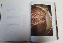Cookbook Reviews / This board is a summary of the cookbook reviews I have written for Splattered Apron. You can see a full list of these reviews here: https://splatteredapron.com/cookbook-reviews/