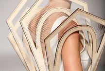 Textile/ Stylisme