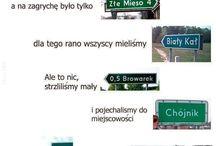 Śmieszne memy