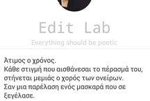 EditLab / http://the-editlab.tumblr.com/